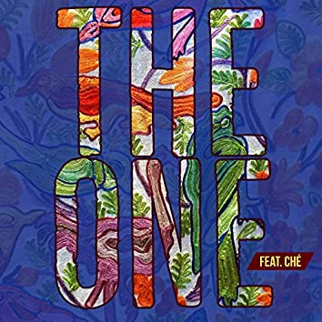 The One (feat. Ché)