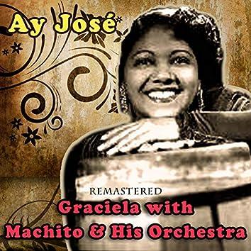 Ay José (Remastered)
