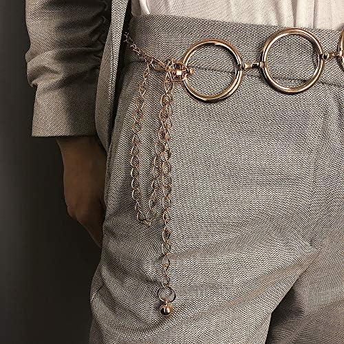 Cinturones de marca _image4