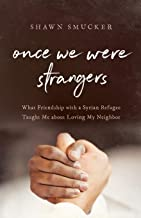 Best once we were strangers Reviews