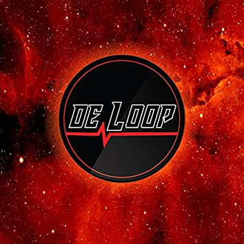 De Loop