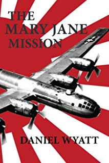 The Mary Jane Mission