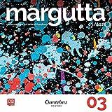 Collana Margutta 3 (Italian Edition)
