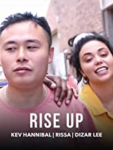 Best rise up movie Reviews