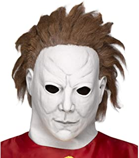 Michael Myers The Beginning Adult Mask
