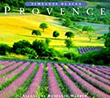 Provence (Timeless Places)