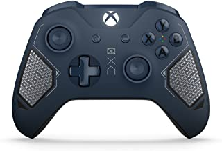 Xbox Wireless Controller - Patrol Tech Special Edition (Renewed)