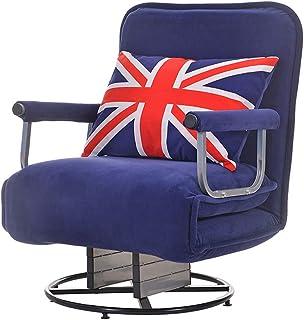 Amazon.es: sillones giratorios