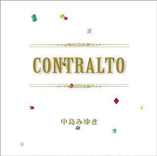 CONTRALTO(CD)