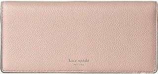 Kate Spade Wallet for Women- Beige