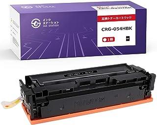赞助广告- 【墨盒】CANON 佳能 CRG-054HBLK 兼容碳粉盒 CRG-054HBK 黑色 CRG-054H 大容量 对应机型:MF644CDW MF642CDW LBP622C LBP621C