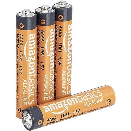 単 六 電池