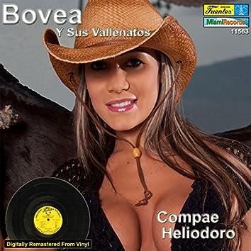 Compae Heliodoro