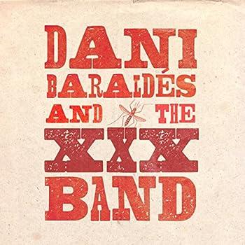 dani xxx