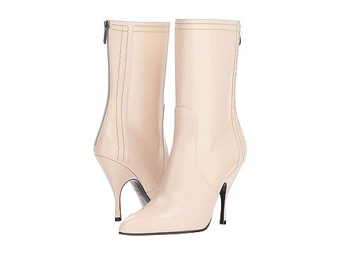 Bottega Veneta Chain Detail Boot