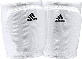adidas 5-Inch Knee Pad