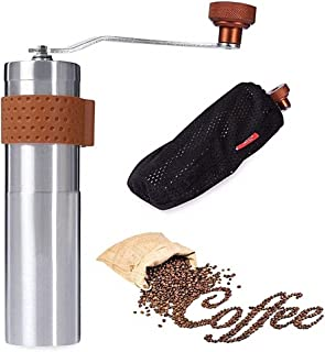 Best antique coffee grinder wall mount Reviews