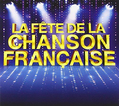 FETE DE LA CH.FRANCAISE 5CDA