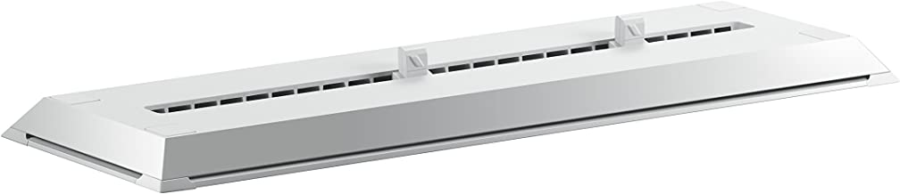 Limited Edition Vertical Stand for Glacier White PlayStation 4
