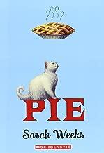Pie (Scholastic Gold)