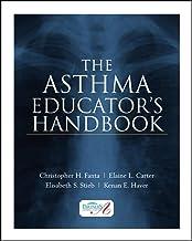 The Asthma Educator's Handbook