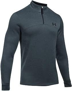 urban stealth clothing