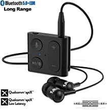 Best iphone 4 bluetooth a2dp Reviews