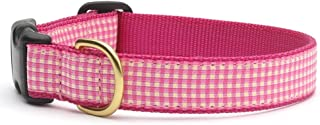 Best up country collars Reviews