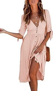 Best striped cocktail dress Reviews