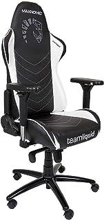 MAXNOMIC Team Liquid 2.0 (Small (Casual)) Professional Gaming & Esports Chair