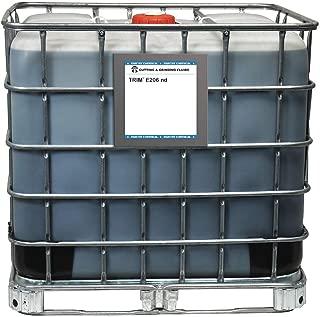 Master Chemical - E206NDN/NR270P - Liquid, Cutting Oil, 270 gal, IBC Tote