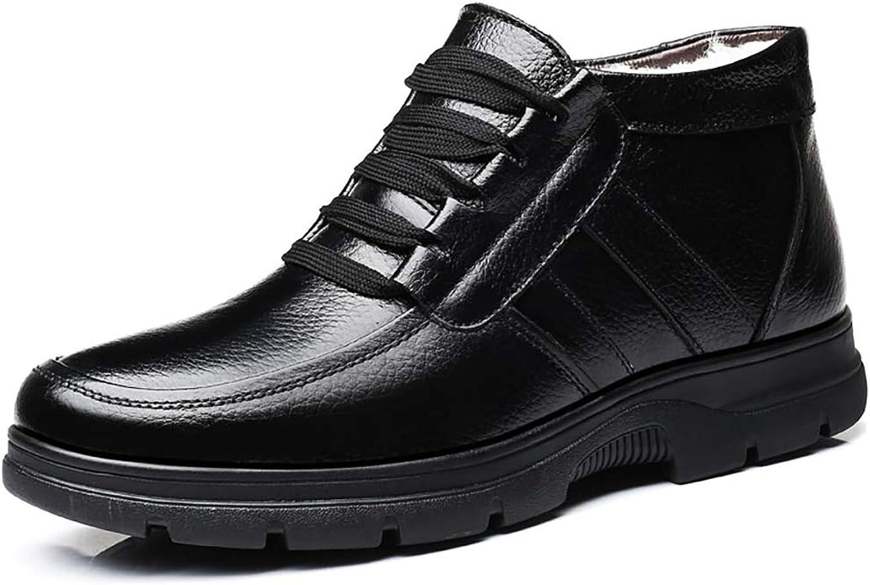 YVWTUC Handskor Handskor Handskor för läderskor (ej glidande medelålders skor)  grossistpris och pålitlig kvalitet