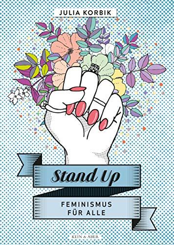 Stand up: Feminismus für alle