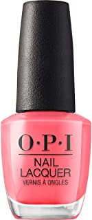 OPI Nail Polish ElePhantastic Pink, 15ml