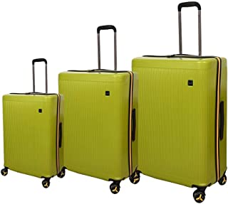 Magellan Trolly 18308 /3P Luggage