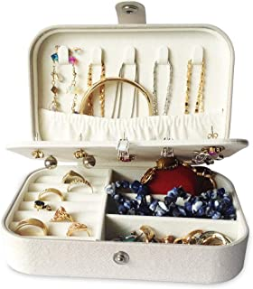jewelry holder box