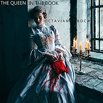 The Queen in the Book