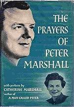 Best prayers of peter marshall Reviews