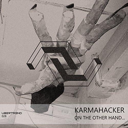 Karmahacker