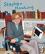 Stephen Hawking (Genius Series)