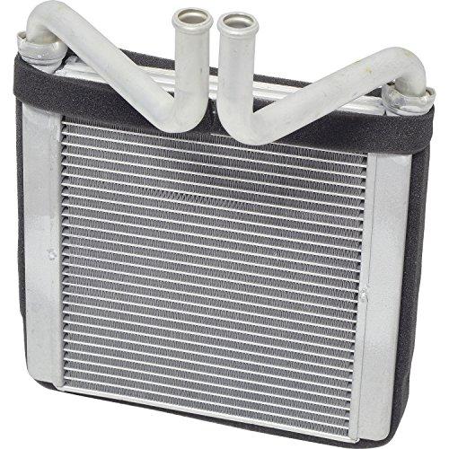 Universal Air Conditioner HT 399331C HVAC Heater Core