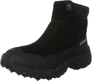 24cedf6ee Amazon.ca: Icebug: Shoes & Handbags