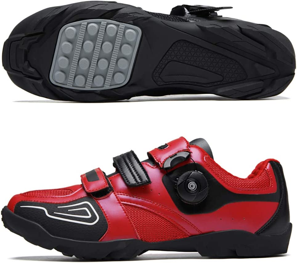 Rare CHANGAN Road Limited Special Price Cycling Shoes Lightweight Men's Wear Bicycle