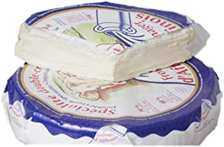 La Fromagerie, Fromager d'Affinois - 8 oz