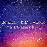 Romantic Ride (Jenova 7 Remix)
