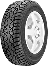 Point S Winterstar ST SUV Touring Winter Radial Tire-265/70R17 115T
