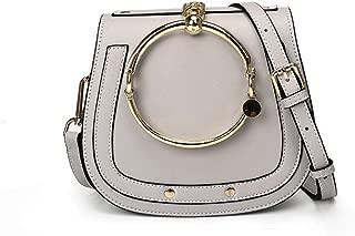 Best circle handle bag Reviews