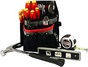 Wiha 32934 Electrician's Apprentice Tool Set, 16 Pcs