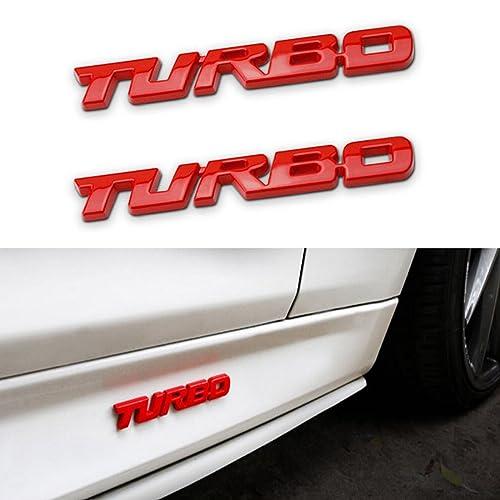 GR8-3M Stick Double Sided Tape Emblem Badge Trunk Side Rear Front Logo Letters Emblems DURANGO CHALLENGER CHARGER BLACK