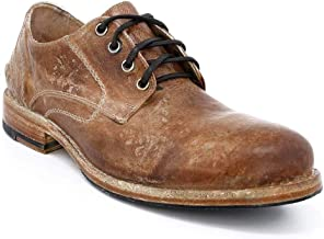 Bed|Stu Men's Galao Leather Oxford